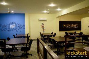 kickstart-johartown-freshtstartpk-coworkingspace-lahore