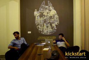 saad-raza-kickstart-johartown-coworkingspace-freshstartpk-lahore