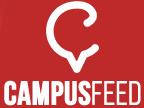 campusfeed-freshstartpk-disrupt-pakistan-2.0-kickstart