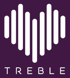 treble-spotify-instagram-freshstartpk-kickstart-disrupt-pakistan-2.0