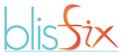 blisfix-freshstartpk-wp-kickstart-disrupt-pakistan-2.0