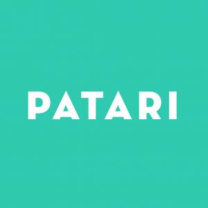 patari-freshstartpk-kickstart-disrupt-pakistan-2.0