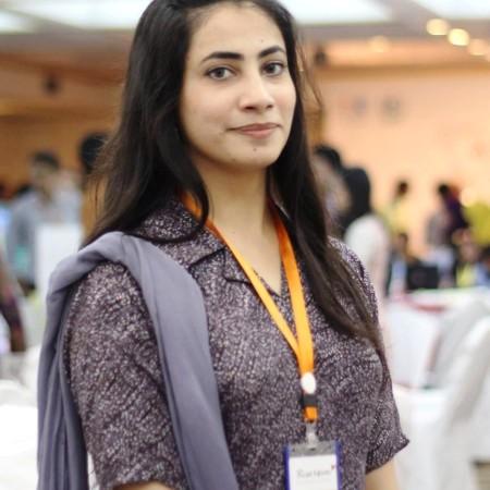 sihah-waris-risemom-risemom-comstartup-expo-2016-edi-startup-boot-camp