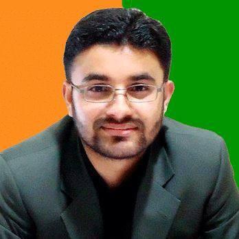 shahid-rana-deliveryten-deliveryten-com-startup-expo-2016-edi-startup-magazine-startup-bootcamp