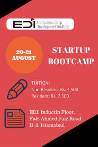 startup-bootcamp-isloo-edi-schedule-freshstart-freshstartpk