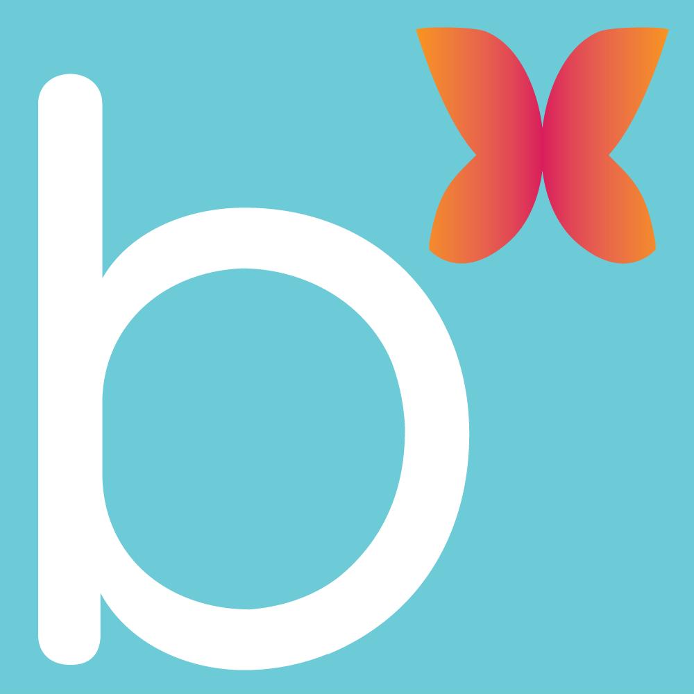 blisfix-saas-logo-blisfix-com-appointment-model
