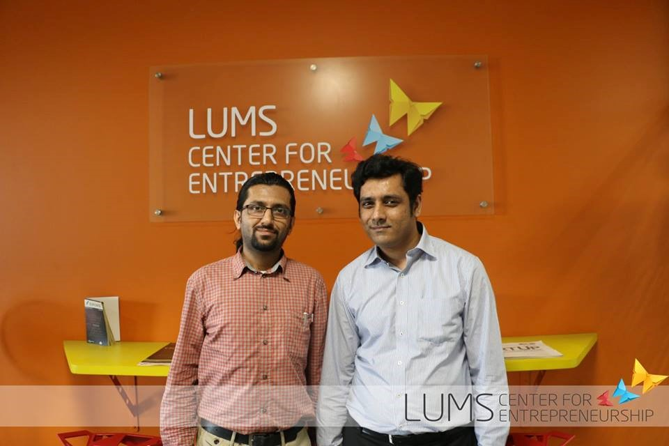 mudaser-iqbal-hassam-mahmood-lums-lce-throw-a-thon-blisfix-saas