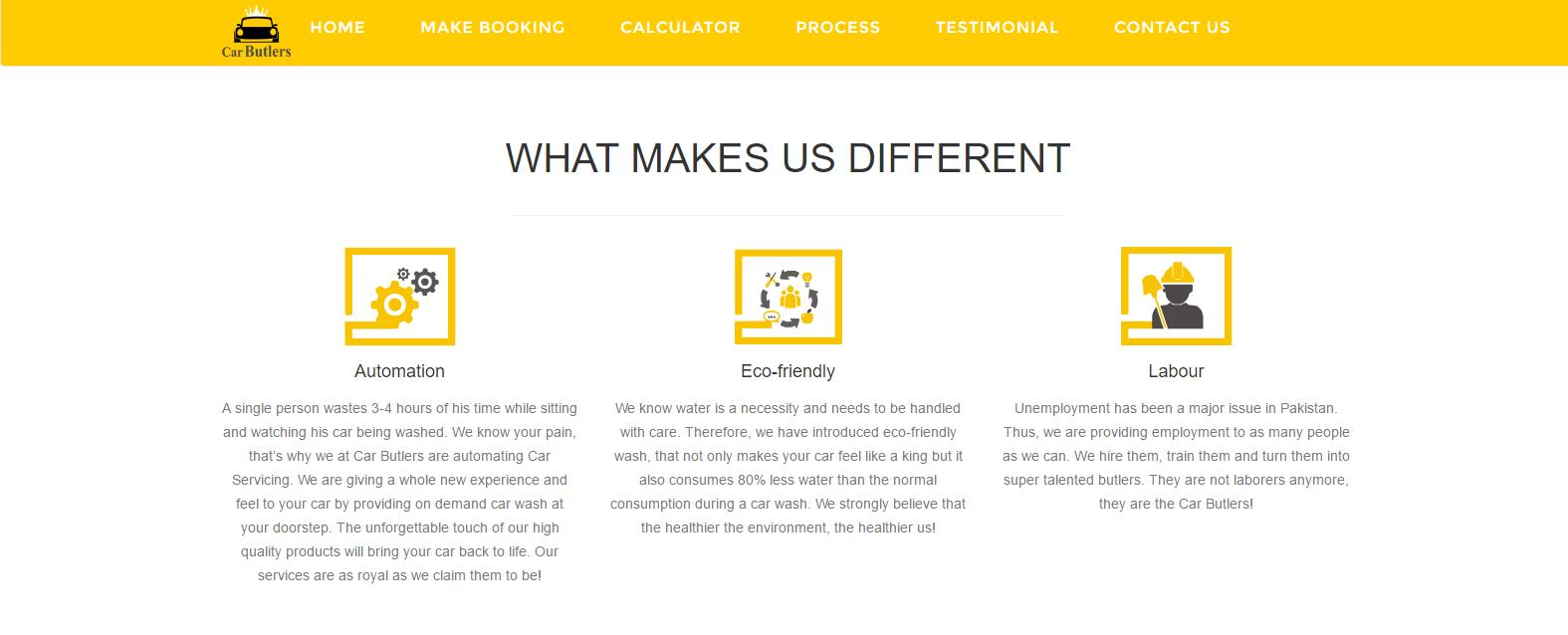 car-butlers-difference-freshstartpk-onlinepr-startups-khawajamubasharmansoor
