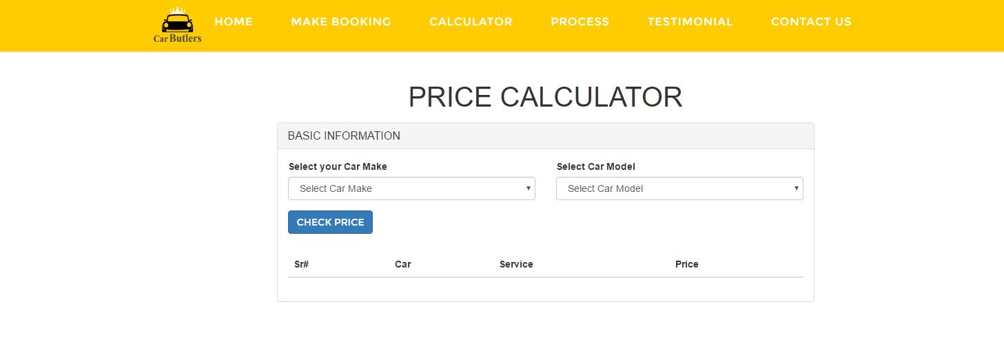 car-butlers-price-calculator-freshstartpk-onlinepr-startups-khawajamubasharmansoor