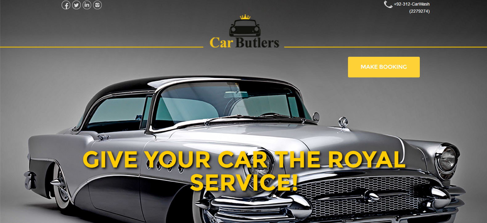 car-butlers-homepage-freshstartpk-onlinepr-startups-khawajamubasharmansoor