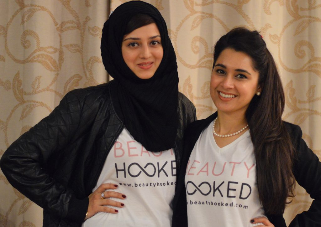sahr-said-beautyhooked-founders-interview-beautyhooked-freshstartpk-freshtart-online-pr-startups-pakistan-pakistani