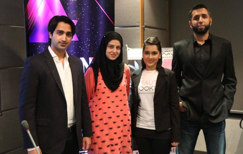 ali-mukhtar-fatima-group-fatimaventures-sahr-said-beautyhooked-280,000-usd-investment-freshstartpk-freshstart-online-pr-startups-pakistan-pakistani