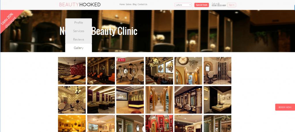 beautyhooked-newlook-sahrsaid-kiranchaudhari-salon-freshstartpk-freshtart-online-pr-startups-gallery
