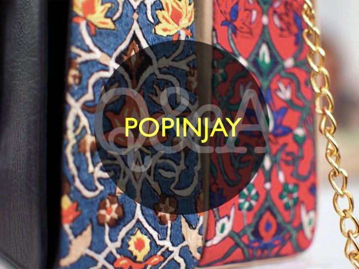 popinjay-sabagul-handbag-freshstartpk-blog-onlinepr