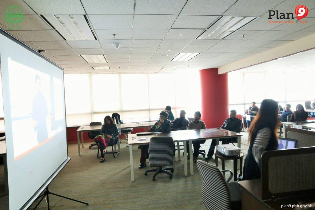 product-hunt-final-plan9-freshstartpk-onlinepr-startups-pakistan