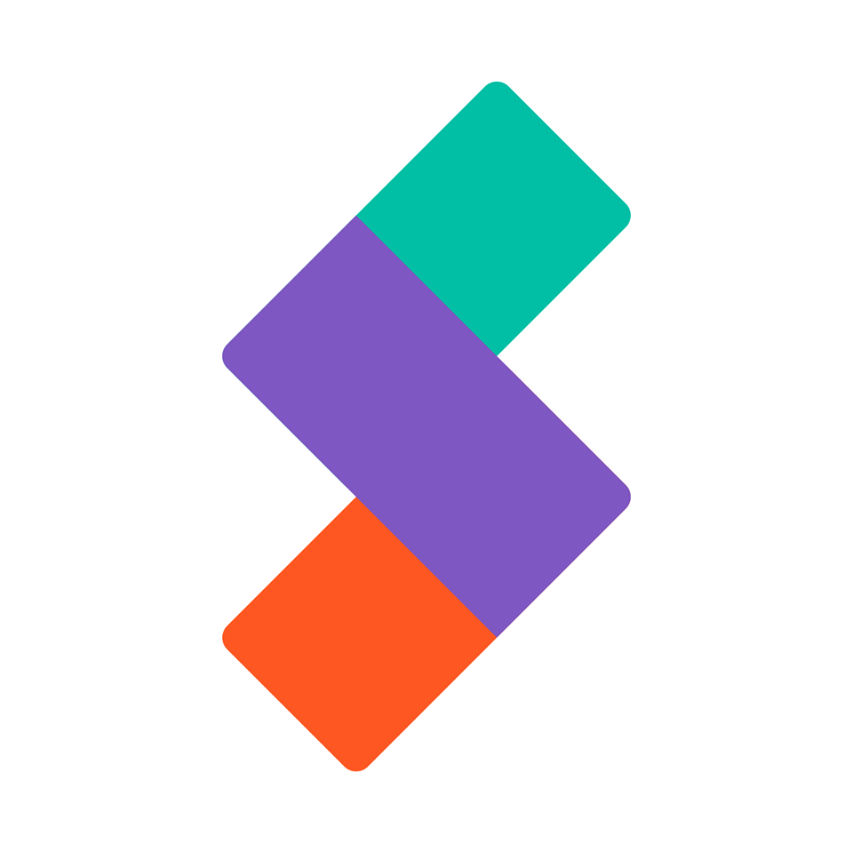 slideapp-freshstartpk-onlinepr-startups-pakistan-dojo-kickstart-disruptpakistatn20