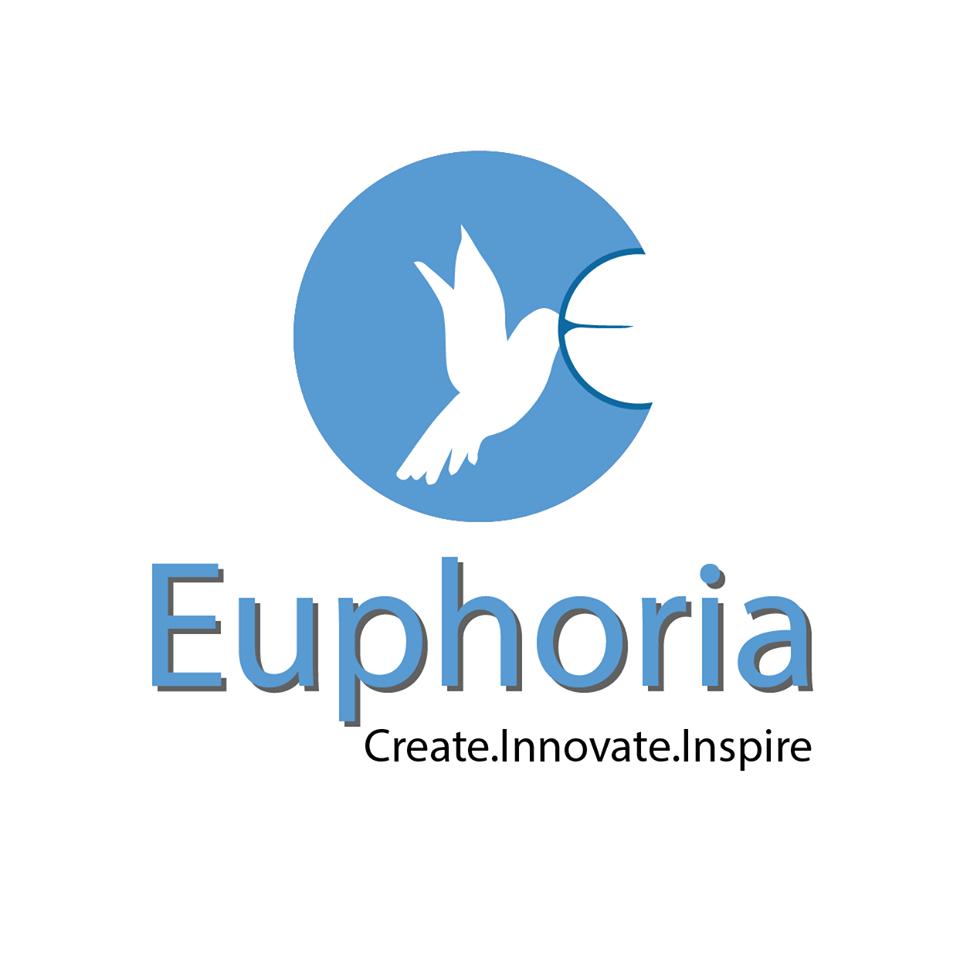 euphoria-freshstartpk-onlinepr-startups-dojo-kickstartpakistan-20