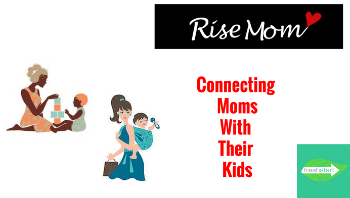 risemom-wordpress-featureimage-freshstartpk-onlinepr-startups-pakistan