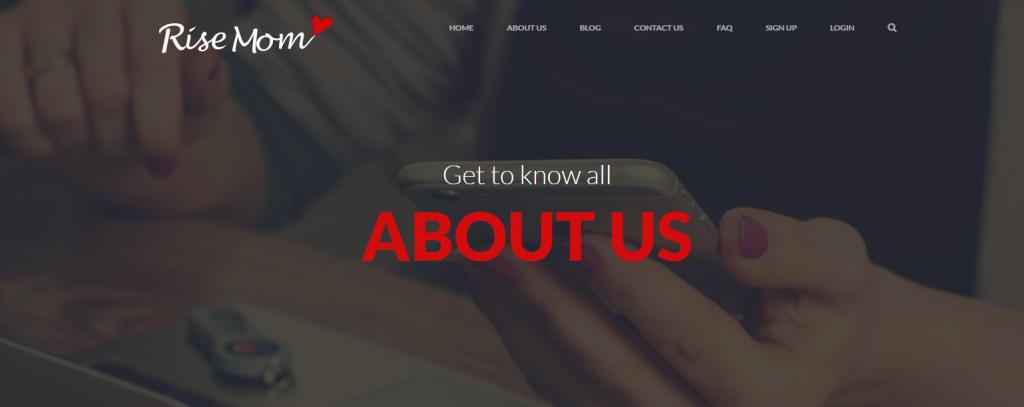 risemom-website-freshstartpk-onlinepr-sihahwaris-startups