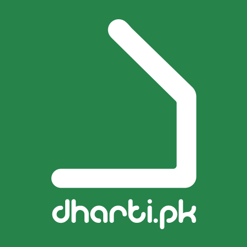 dhartipk-freshstartpk-online-pr-startups-pakistan-disruptpakistan-20-september-2016