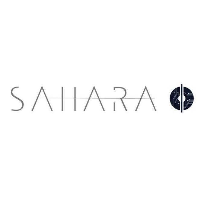 sahara-io-freshstartpk-onlinepr-startups-dojo-kickstartpakistan-20