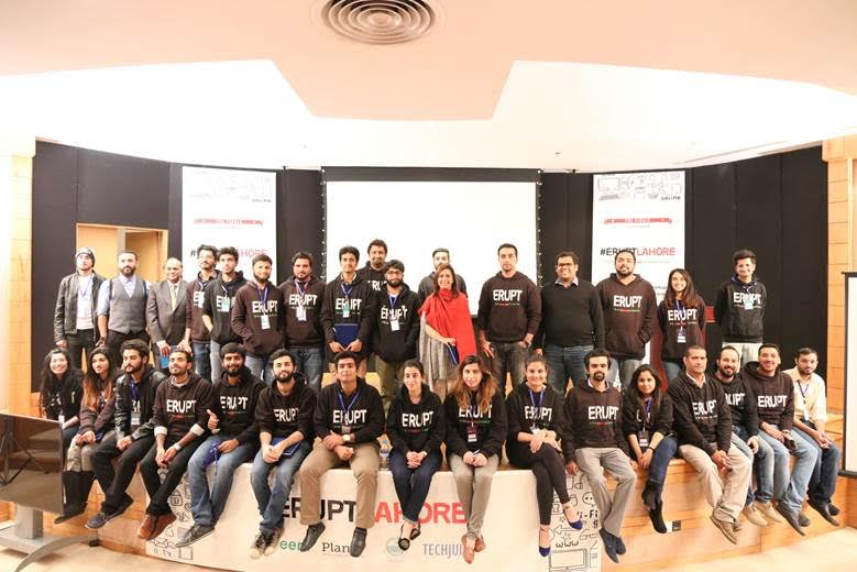 erupt-finale-teams-pakistan-startup-competition-goodstuff