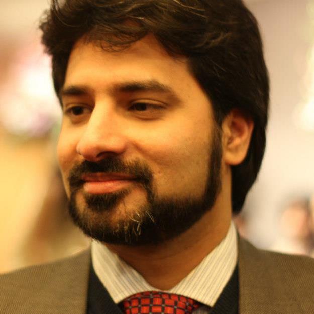 nadir-mumtaz-sehatpk-freshstartpk-onlinepharmacy-hereyougo-freshstartpk-onlinepr-startups-pakistan