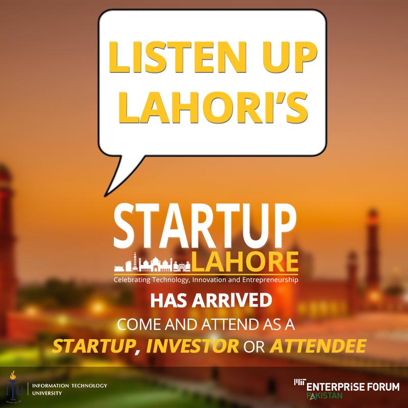 startup-lahore-post-startup-rumble-freshstartpk-onlinepr-startups-lahore