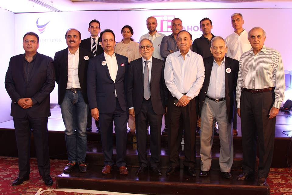 group-photo-tie-lahore-tariq-sayeed-saigol-aezaz-hassan-systems-limited-zartash-umi-lums-confiz-saeed-prime-bank-humayun-mazhar-crescent-cressoft-cresventures-ramzan-sheikh-royalpalm-naveed-chowdhry-medipak