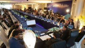 PITB-Roundtable-Conference