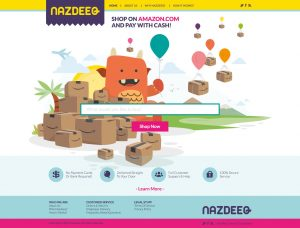 Nazdeeq2