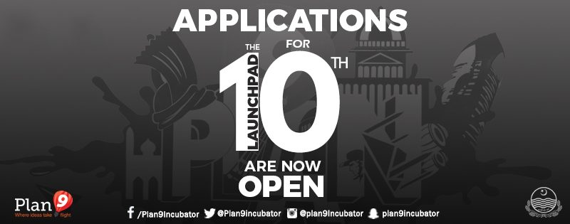 coverphoto fb applications are open copy