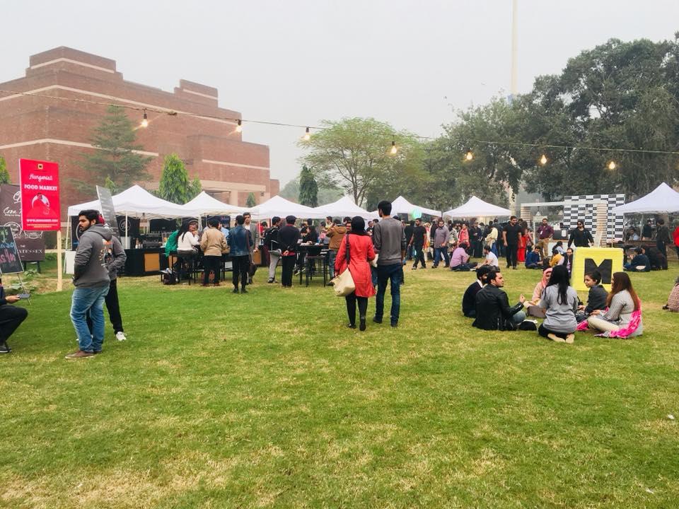 the-mix-festival-freshstartpk-onlinepr-startups-pakistan-alhamra-lahore-sehat-com-pk