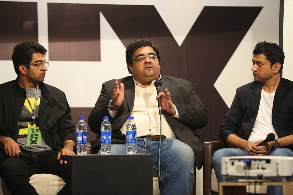freshstartpk-onlinepr-startups-pakistan-themix-alhamra-ali-ahsan-fasi-zaka-humayun-haroon