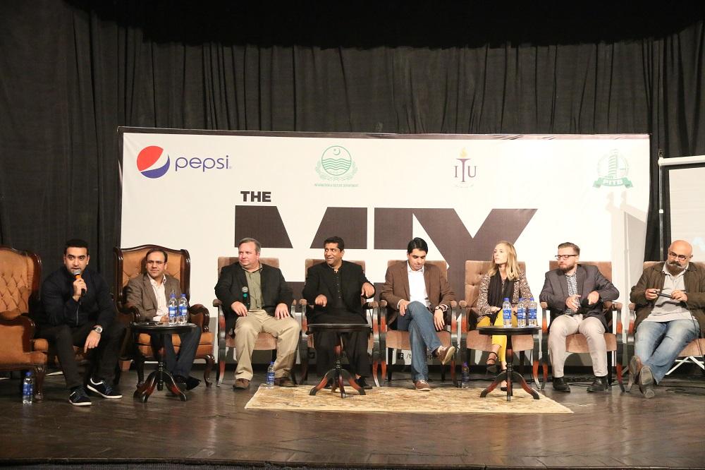 freshstartpk-onlinepr-startups-pakistan-themix-alhamra-nabeelqadeer-khurram-zafar-abdul-rehman-liz-keehner-umar-saif