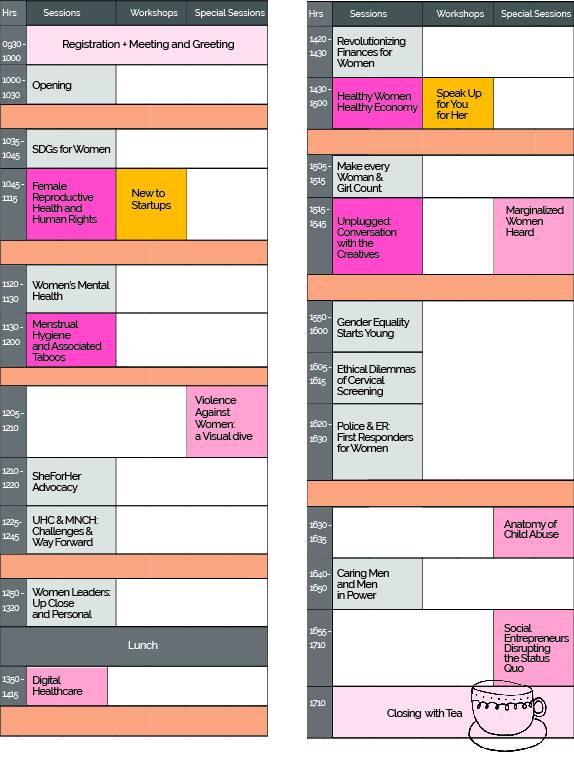 schedule-hack-the-pad-icube-event-freshstartpk-onlinepr-startups