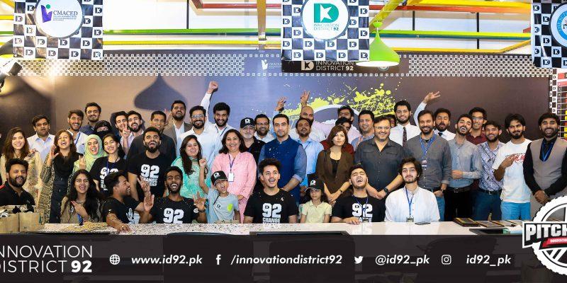 id-92-first-cohort-batch-startups-maria-naseer-nabeel-qadeer-freshstartpk