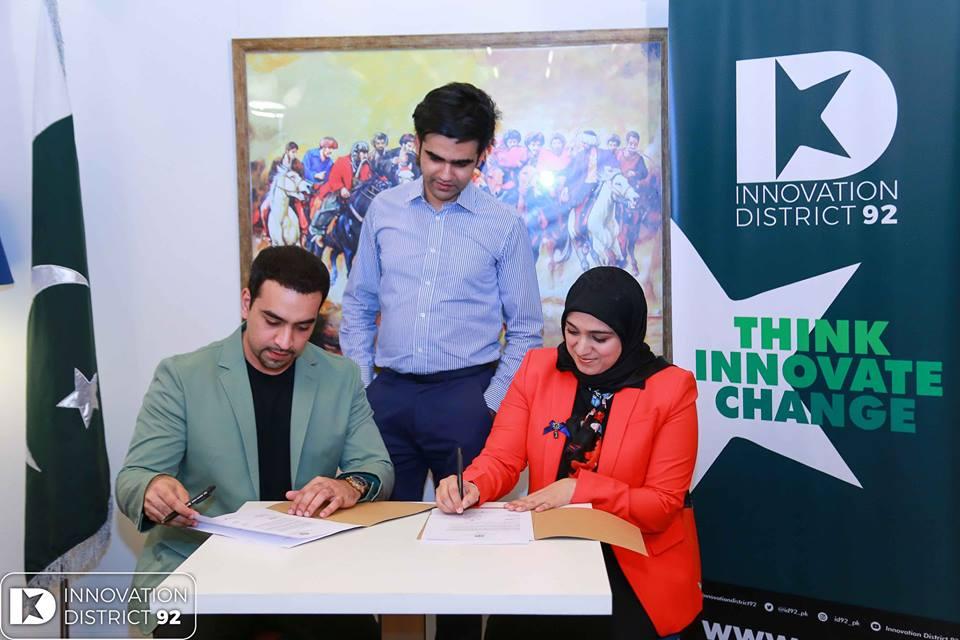 freshstart-pk-university-of-oklahoma-id92-signing-nabeel-qadeer-maria-naseer
