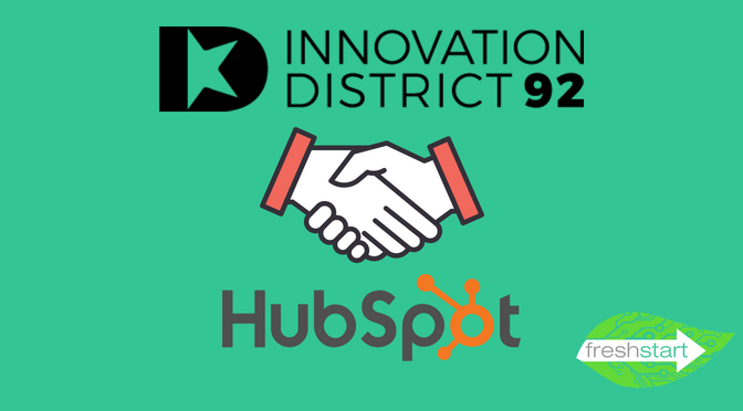 hubspot-id92-innovation-district-92-startups-tools-online-marketing-freshstartpk