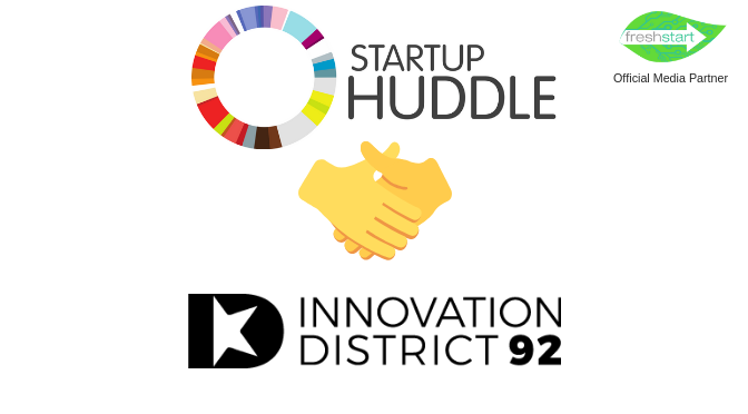 startup-huddle-innovation-district-92-id92-freshstartpk-applynow-startups-galore