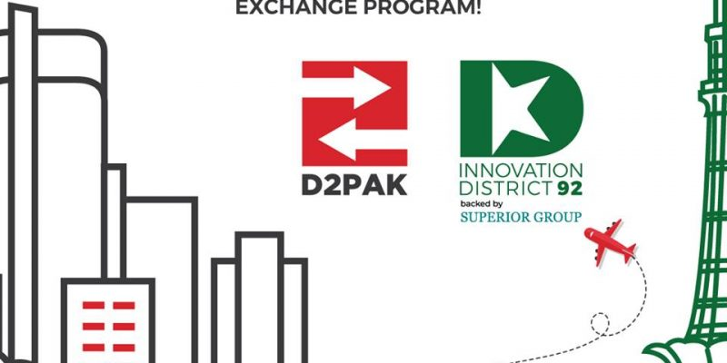 dtx-pak-detroit-exchange-program-id92-pakistan-freshstart-pk