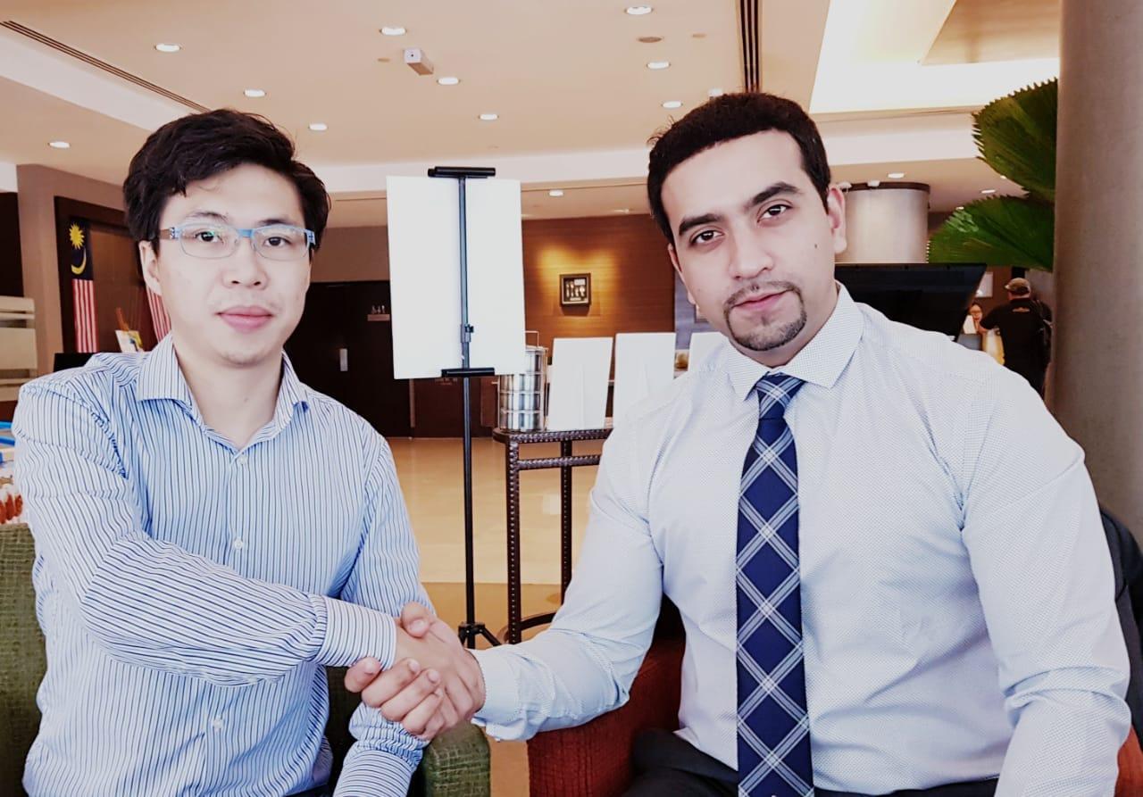nabeel-qadeer-shiva-doctor-future-youth-summit-fuyoh-freshstartpk-onlinepr-id92-official-partner