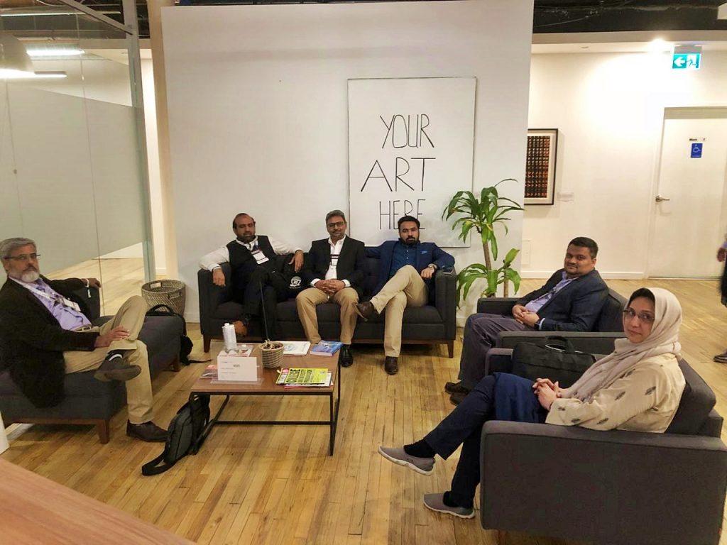 pasha-ict-forum-pakistan-canada-lounge-freshstartpk-onlinepr