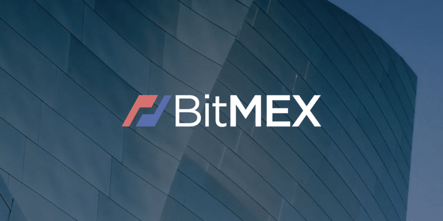 bit-mex-bitcoin-mercantile-exchange-pakistan-blog-freshstartpk-coincentral