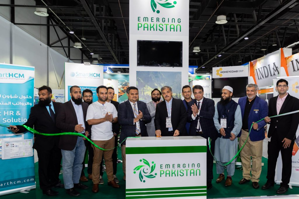 gitex-technology-week-2018-freshstartpk-P@SHA