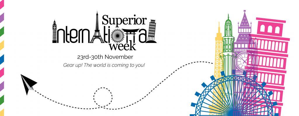 superior-international-university-week-2018-freshstartpk-online-pr
