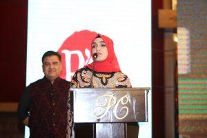 Dr. Sumaira Rehman.jpg1
