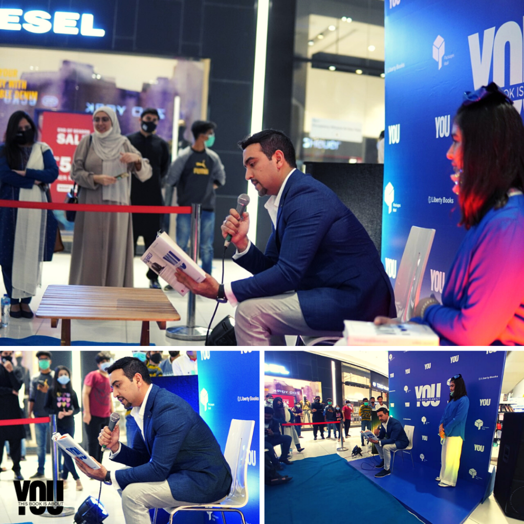 nabeel-qadeer-this-is-you-book-pr-launch-libertybooks-packagesmall