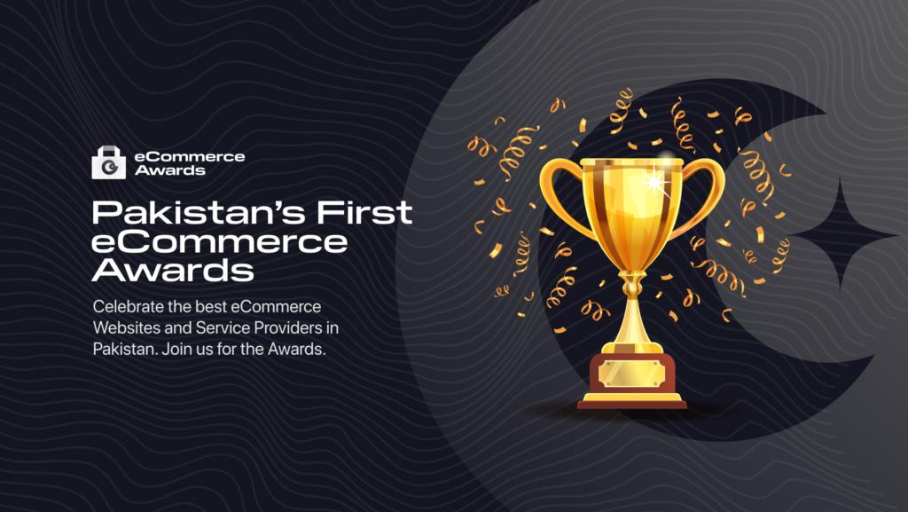 ecom-awards-2021-profit-pakistan-ecommerce-awards-freshstartpk