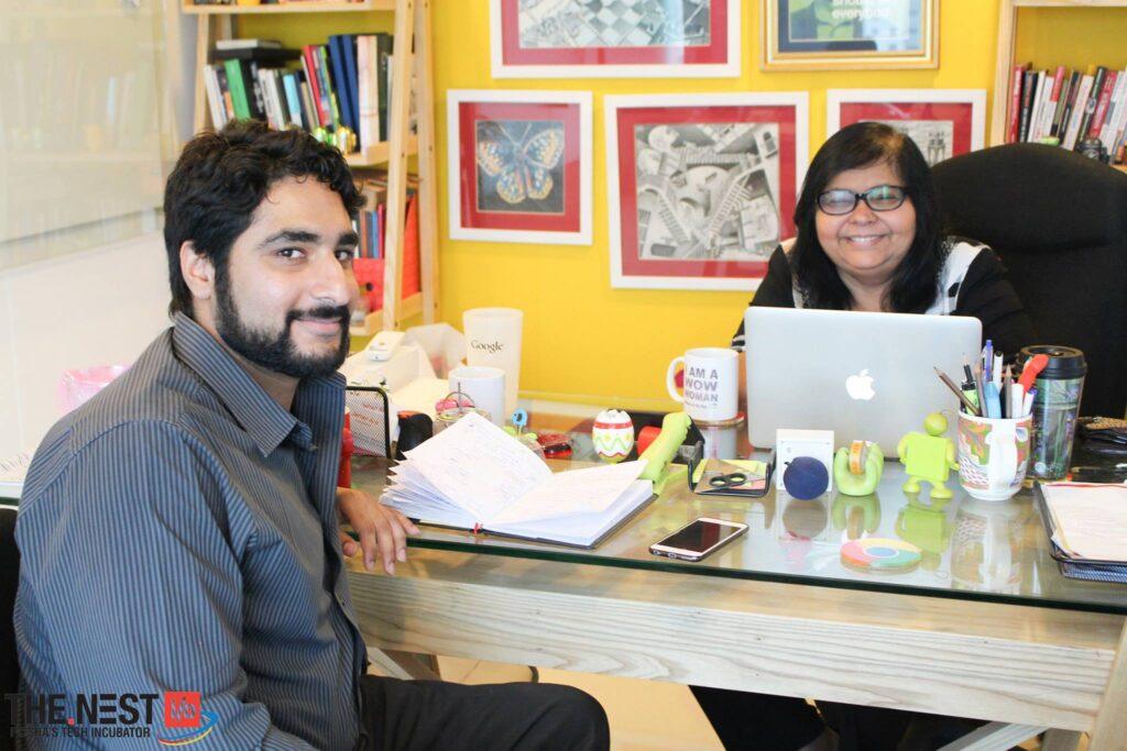 jehan-ara-big-bird-nestio-pasha-pakistan-software-houses-assocation-bilal-mumtaz-sehat-com-pk-freshstart